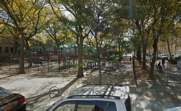 gang-rape-playground-brokklyn-new-york.PNG