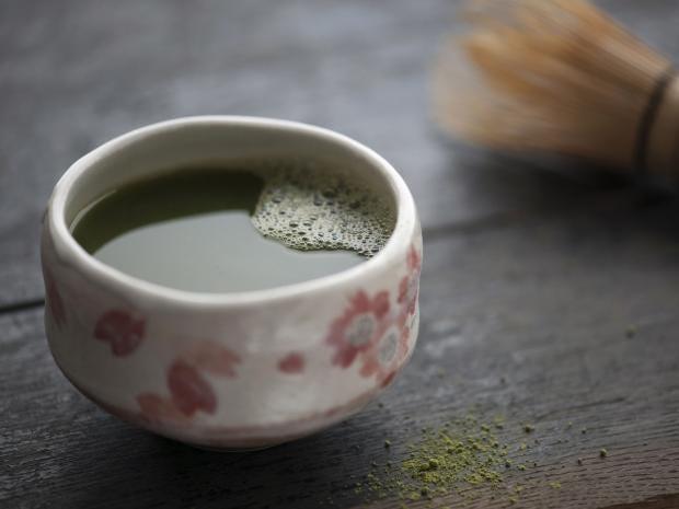 detox-tea-lifestyle.jpg (620×465)