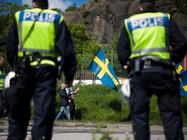 police-sweden-afp.jpg