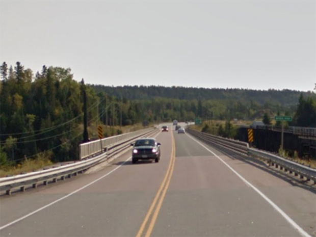 Nipigon-River-Bridge-Ontario.PNG