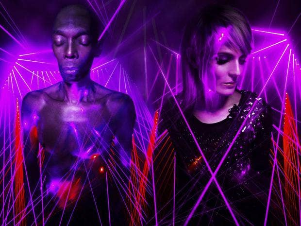 17-faithless-band-BBC.jpg