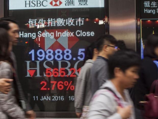 42-china-stock-get.jpg