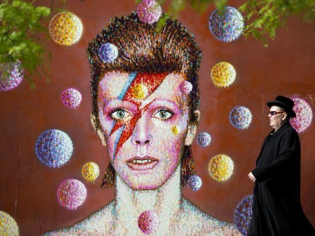 David-Bowie-memorial.jpg