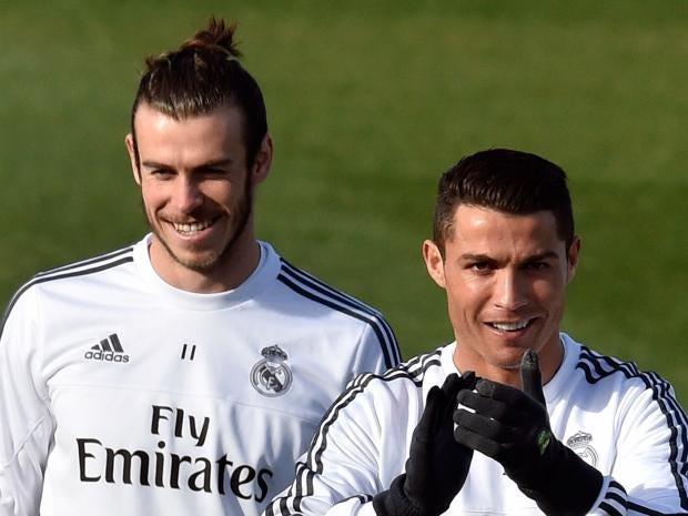 Cristiano-Ronaldo-Gareth-Bale.jpg