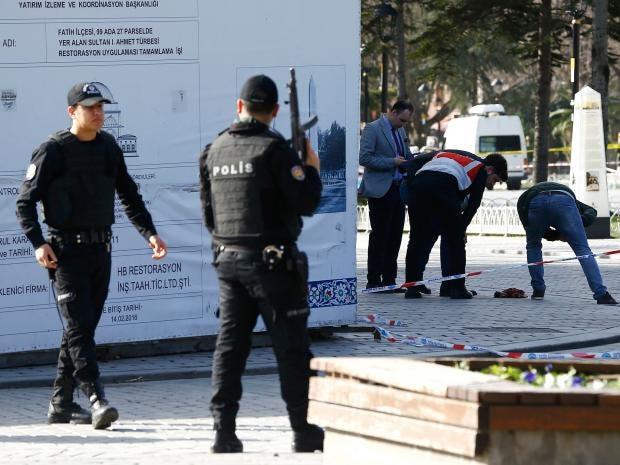 istanbul-explosion-5.jpg