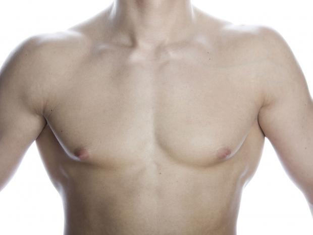 nipples_REX.jpg