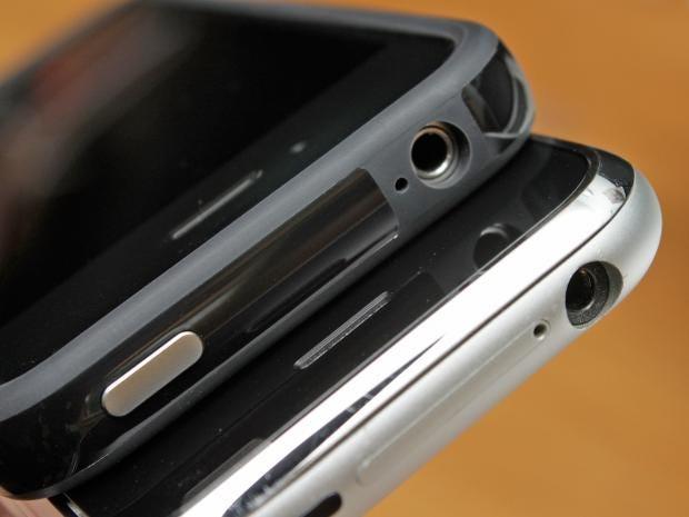 pg-34-iphone-3mm-marsden-flickr.jpg
