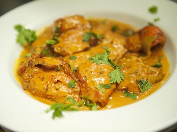 web-curry-getty.jpg
