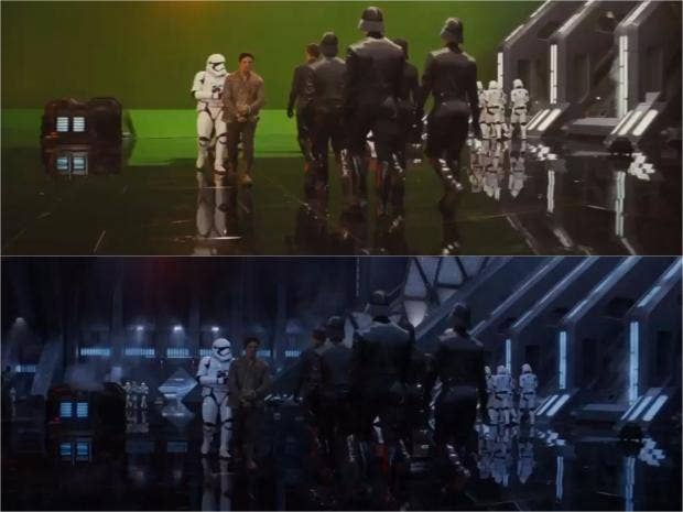 Star-Wars-VFX-2.jpg