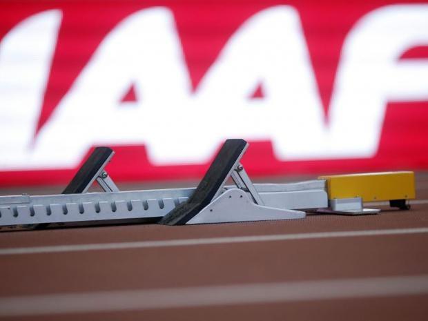 69-IAAF-epa.jpg