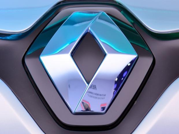 57-renault-logo-get.jpg