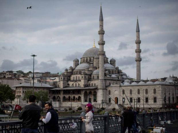 istanbul-getty.jpg