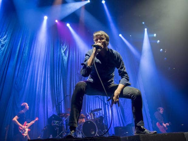 Suede-The-Roundhouse.jpg