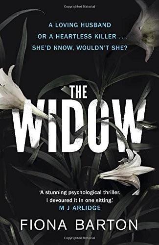 Widow-Fiona-barton.jpg