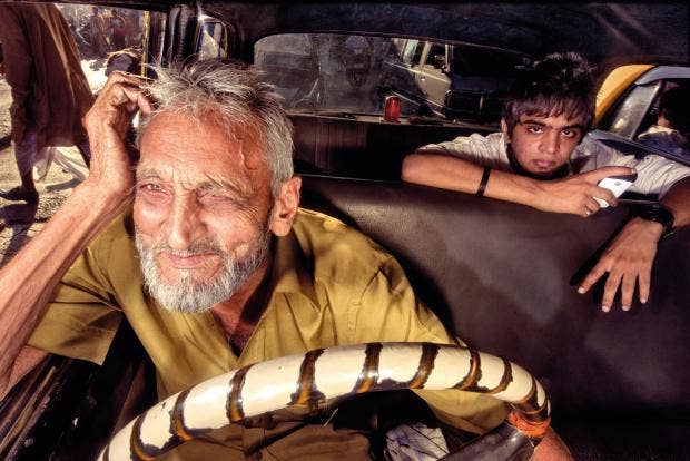 mumbai-dougie-wallace.jpg