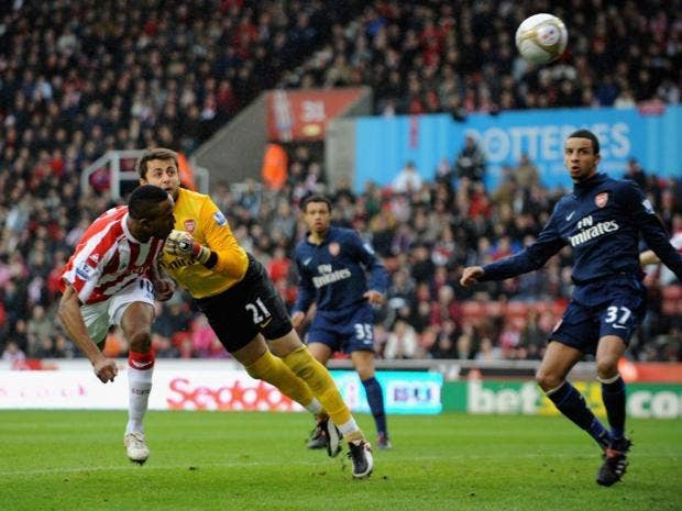 stoke-Arsenal.jpg