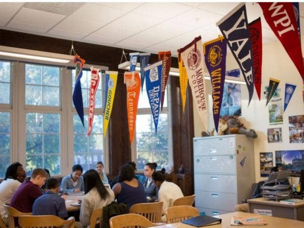 Washington-Latin-Public-Charter-School.jpg