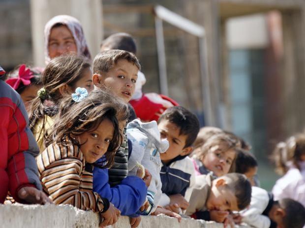 42-syrian-children-get.jpg