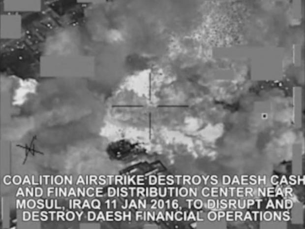 web-mosul-airstrike-epa.jpg