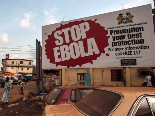 33-ebola-liberia-ap.jpg