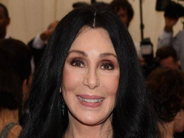 cher-flint-water.jpg