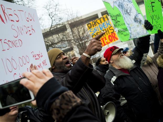 Flint-protest.jpg