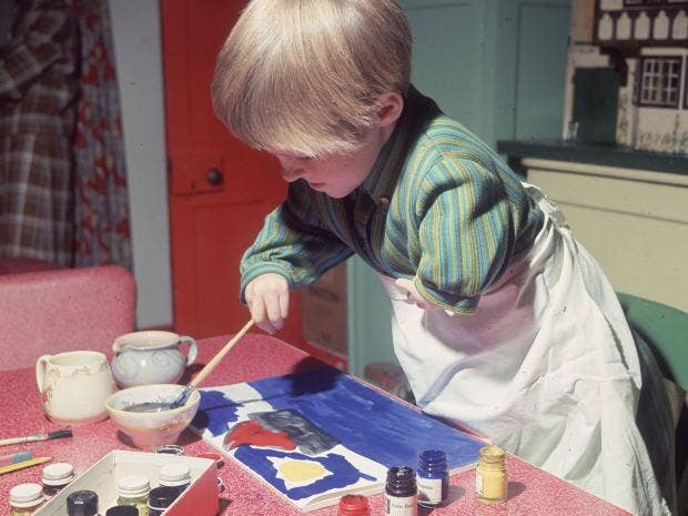 39-Painting-At-Home-Getty.jpg