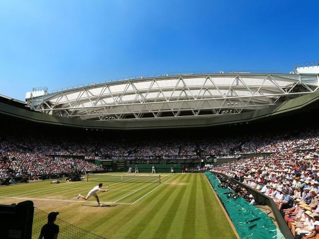Wimbledon-Getty.jpg