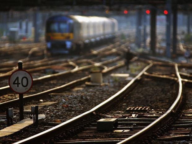 51-Rail-Getty.jpg