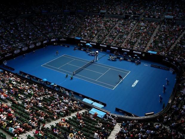 Australian-Open.jpg