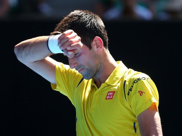 Novak-Djokovic1.jpg