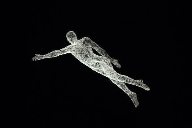 Lumiere4.jpg