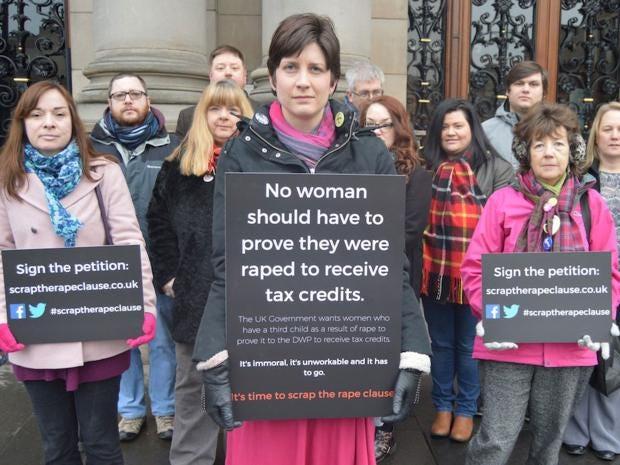 Scrap-the-rape-clause-launch-1.jpg