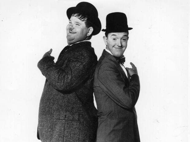 Laurel-And-Hardy.jpg