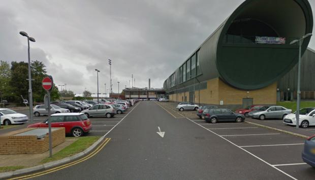 mountbatten-leisure-centre-electrocute-football-pitch.png