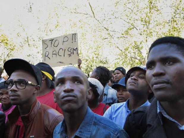 Find Gauteng Black Single Women Via Date Who You