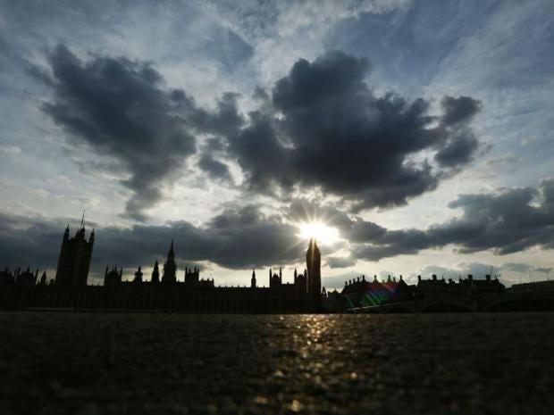 4-parliament-get.jpg