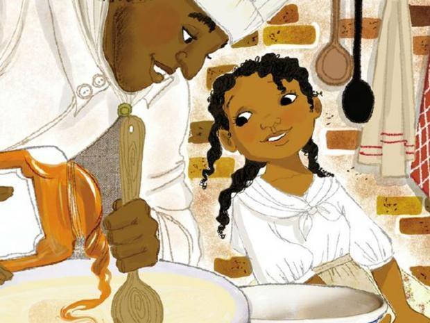 slavery-book.jpg