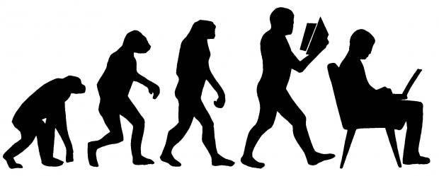 Evolution-des-wissens.jpg
