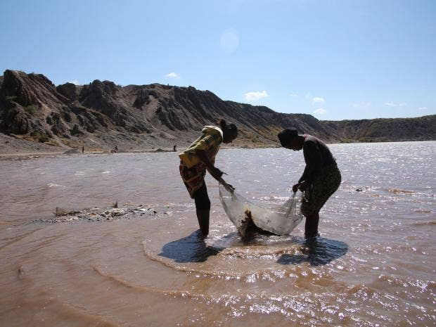 cobalt-mining-child-labour.jpg
