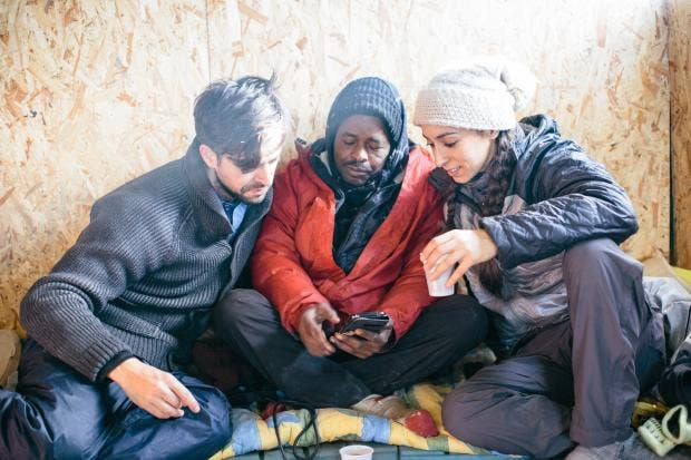 Calais_2016_SRysenbry-5.jpg