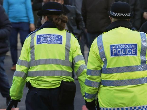 police-community-support-officer.jpg