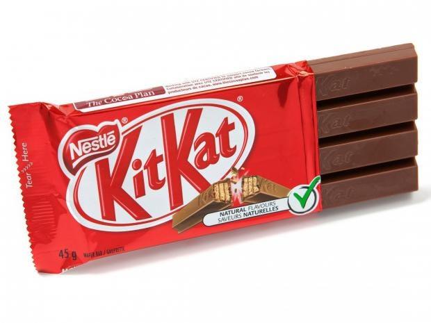 KitKat-Four-finger.jpg