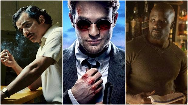 Netflix-originals.jpg
