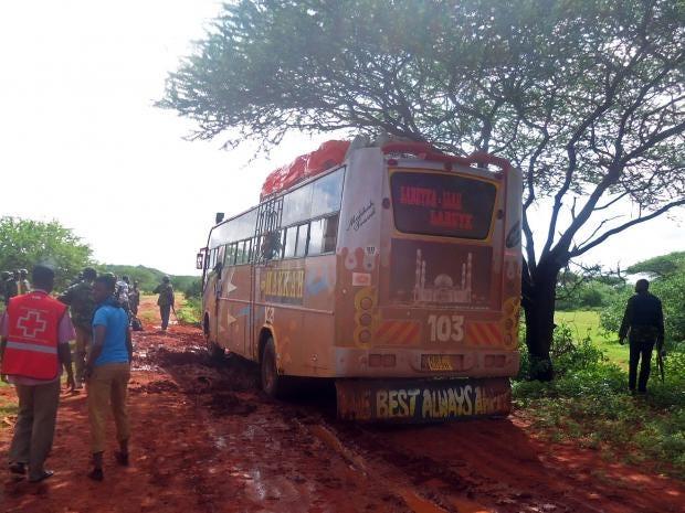 Kenya-bus-attack.jpg