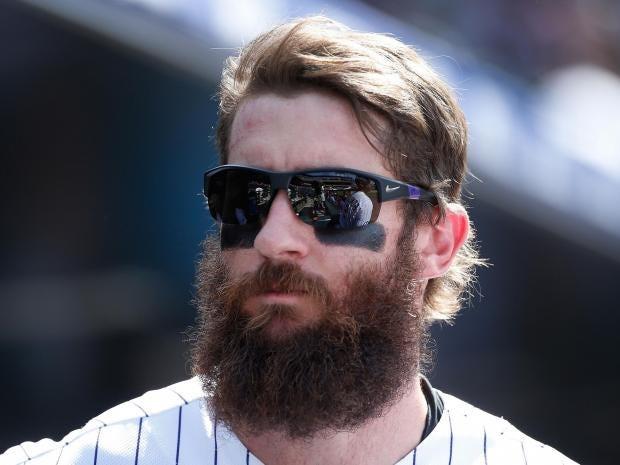 bearded-man-sunglasses-generic.jpg