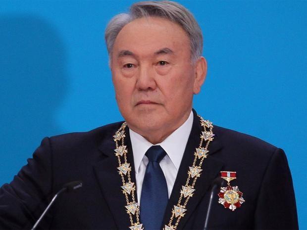 pg-24-kazakhstan-getty.jpg