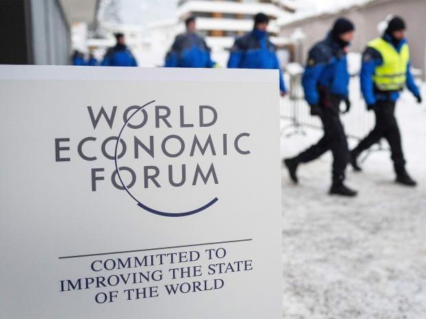 biz-49-davos-getty.jpg