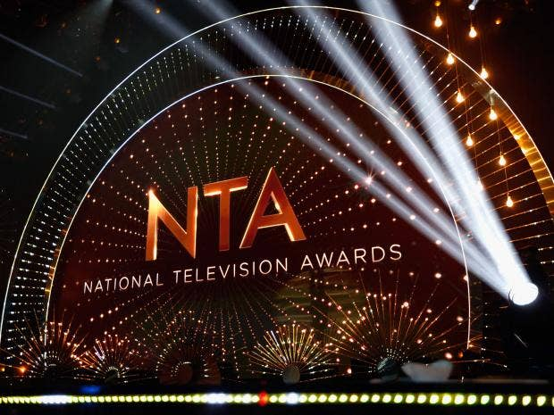 National-Television-Awards.jpg
