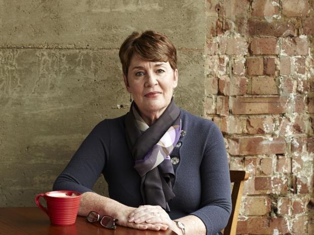 FionaBarton-press.jpg